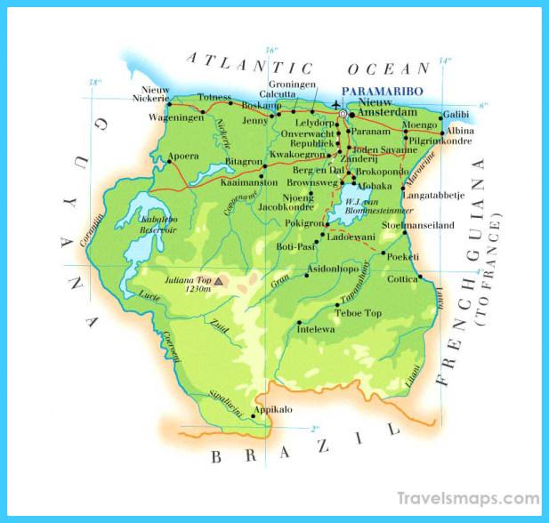 Map of Suriname_3.jpg