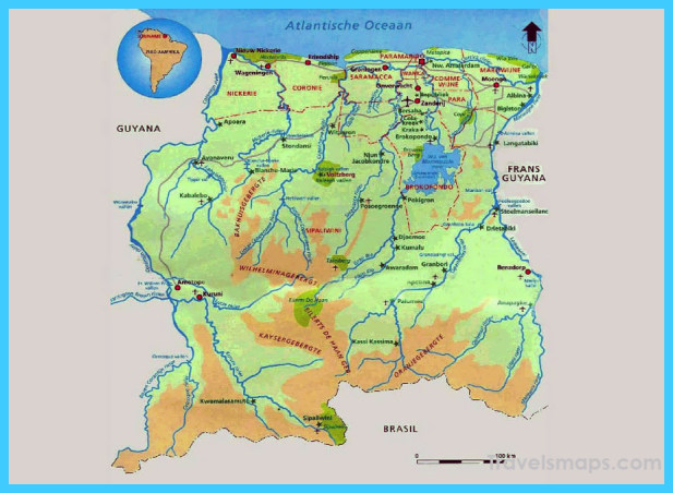 Map of Suriname_4.jpg