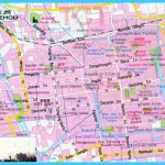 Map of Suzhou_2.jpg