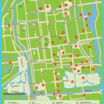 Map of Suzhou_3.jpg