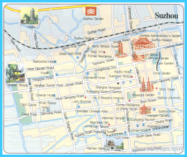 Map of Suzhou_6.jpg