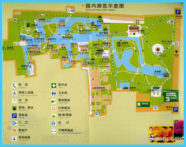 Map of Suzhou_7.jpg