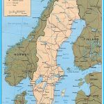 Map of Sweden_1.jpg