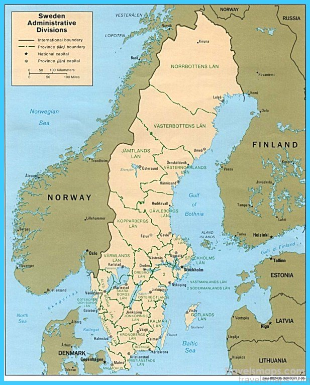 Map of Sweden_6.jpg
