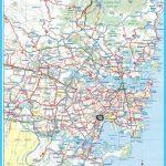 Map of Sydney_0.jpg