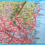 Map of Sydney_13.jpg