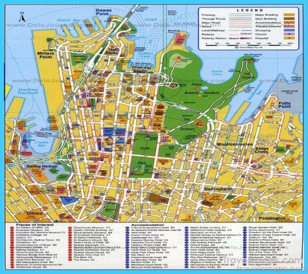 Map of Sydney_3.jpg