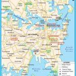 Map of Sydney_4.jpg