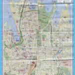 Map of Sydney_7.jpg