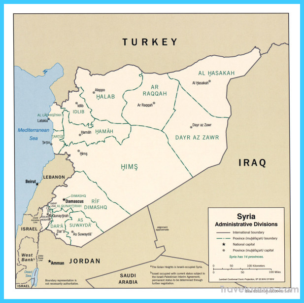 Map of Syria_1.jpg
