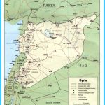 Map of Syria_3.jpg