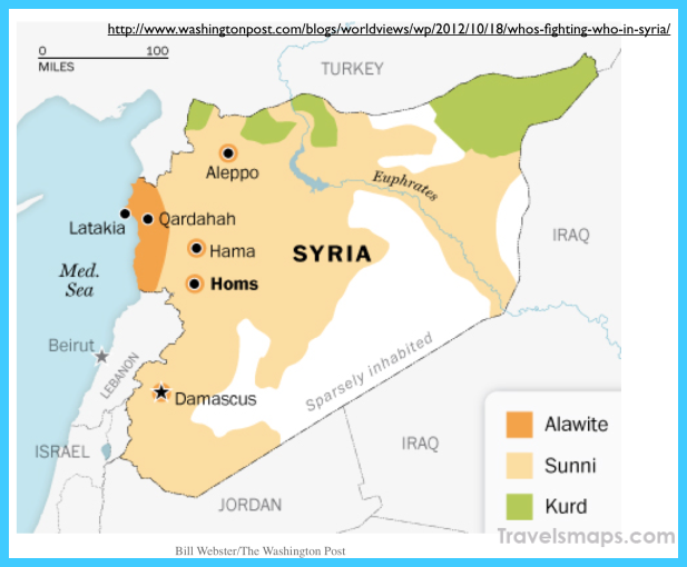 Map of Syria_4.jpg