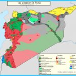 Map of Syria_5.jpg