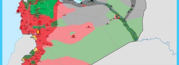 Map of Syria_5.jpg