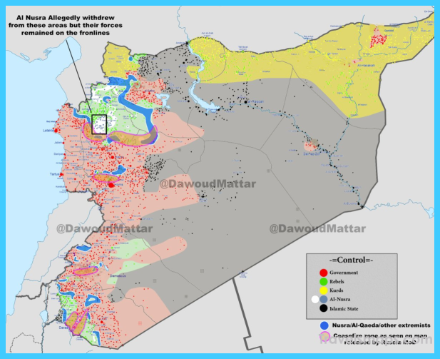 Map of Syria_6.jpg