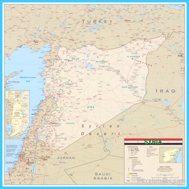 Map of Syria_7.jpg
