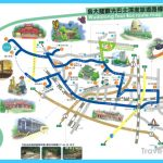 Map of Taichung_1.jpg