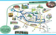 Map of Taichung_1.jpg