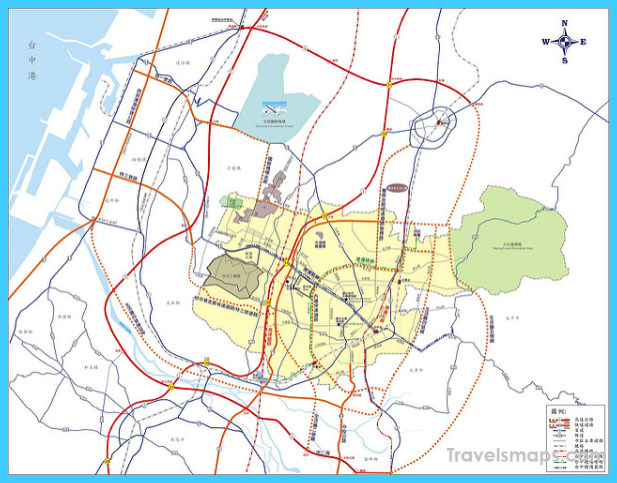 Map of Taichung_26.jpg