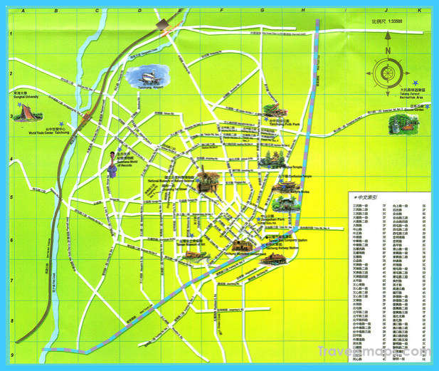 Map of Taichung_5.jpg
