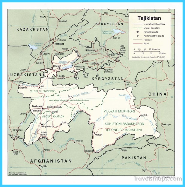 Map of Tajikistan_2.jpg