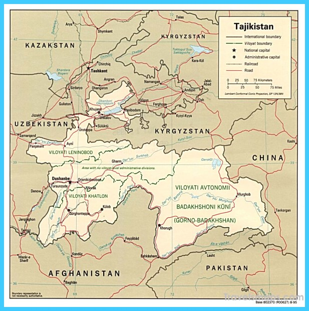 Map of Tajikistan_4.jpg
