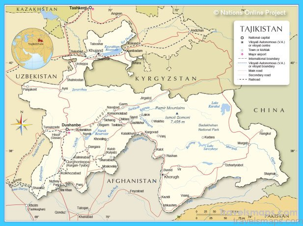 Map of Tajikistan_5.jpg