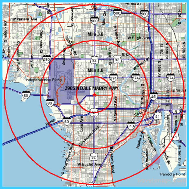 Map of Tampa Florida_36.jpg