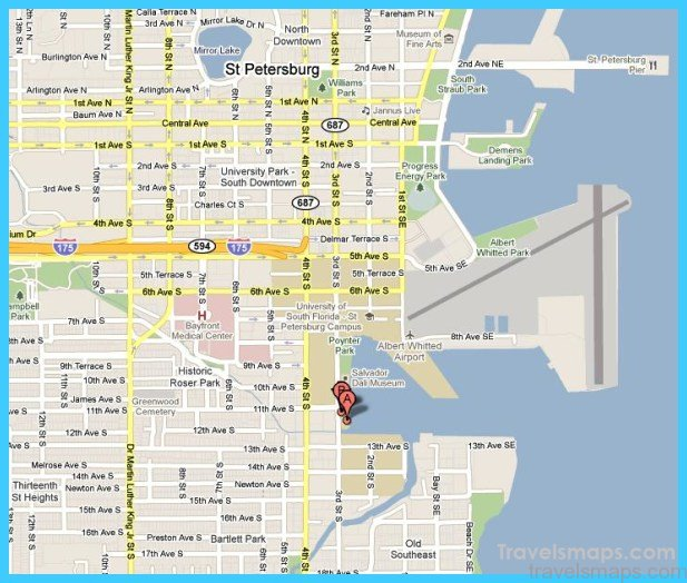 Map of Tampa/St. Petersburg_12.jpg