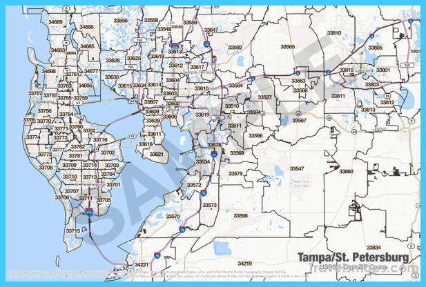 Map of Tampa/St. Petersburg_13.jpg