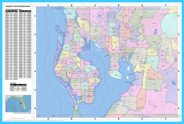 Map of Tampa/St. Petersburg_15.jpg
