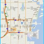 Map of Tampa/St. Petersburg_18.jpg