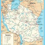 Map of Tanzania_0.jpg