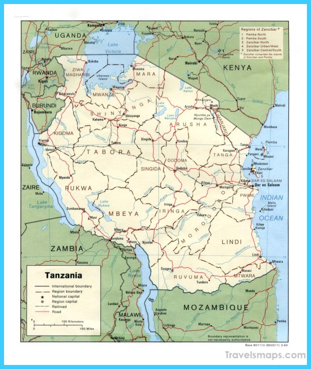 Map of Tanzania_1.jpg