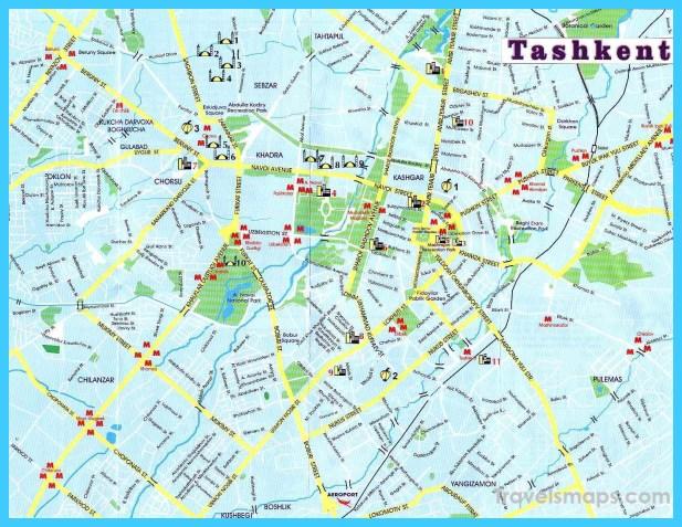 Map of Tashkent_6.jpg