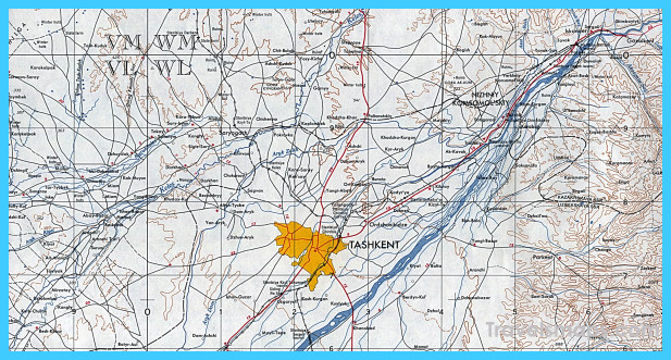 Map of Tashkent_7.jpg