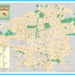 Map of Tehran_0.jpg