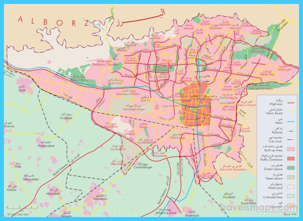 Map of Tehran_1.jpg