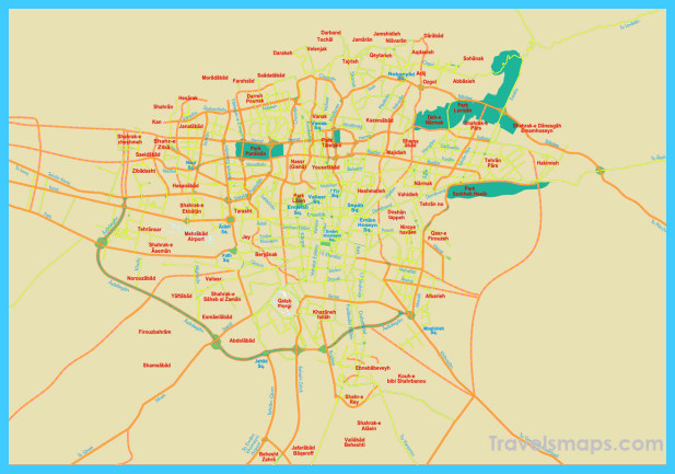 Map of Tehran_2.jpg
