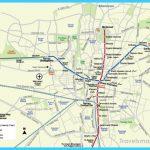 Map of Tehran_3.jpg