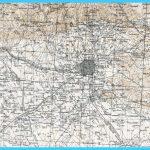 Map of Tehran_4.jpg