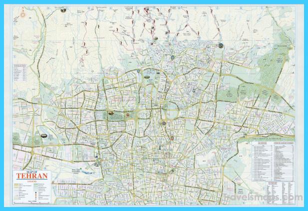 Map of Tehran_7.jpg