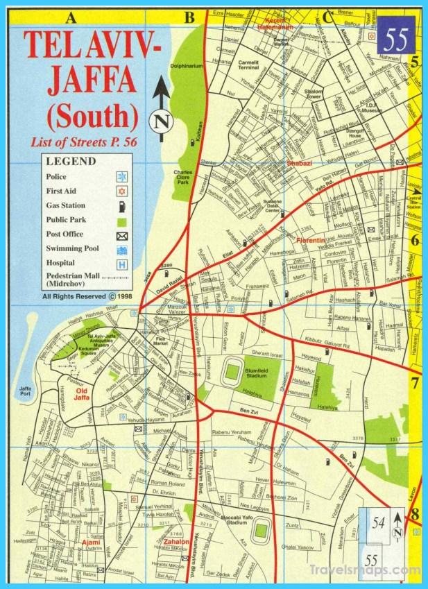Map of Tel Aviv_12.jpg