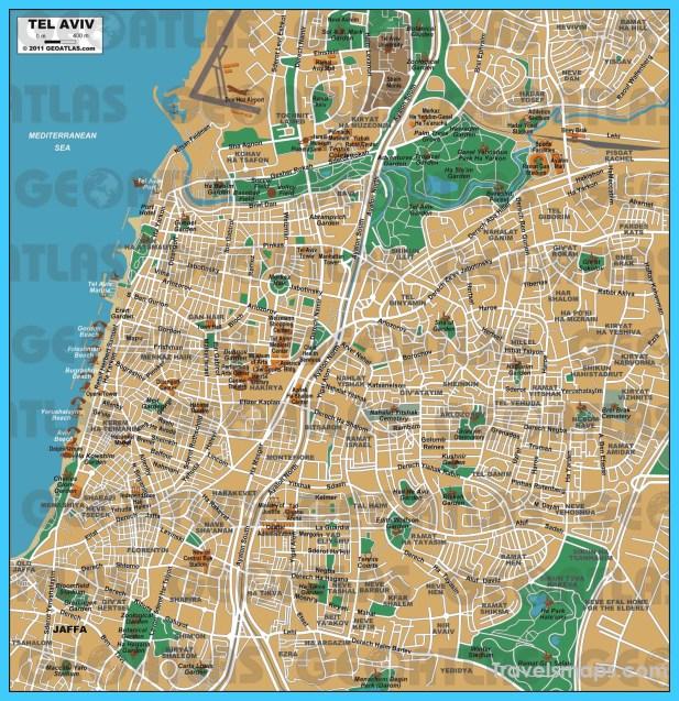 Map of Tel Aviv_8.jpg
