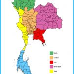 Map of Thailand_15.jpg