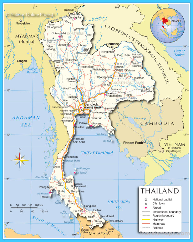 Map of Thailand_18.jpg