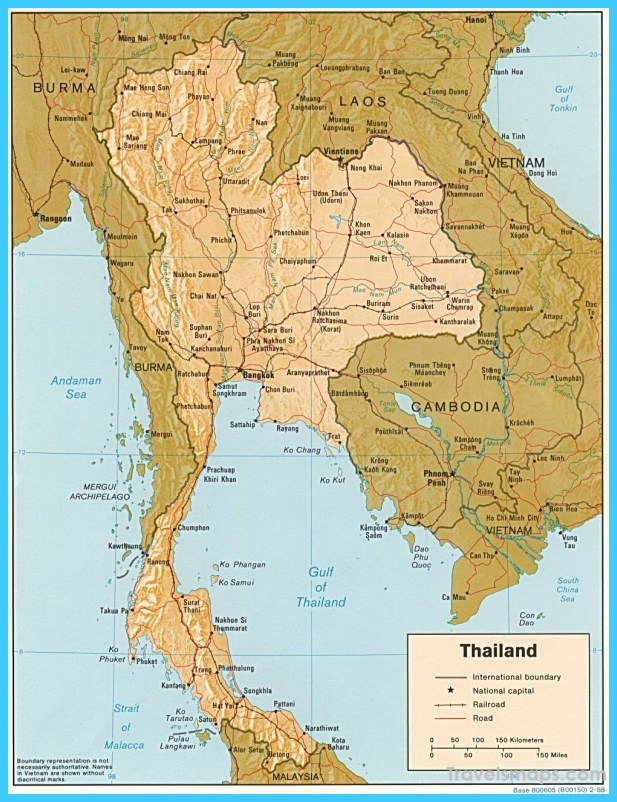 Map of Thailand_5.jpg