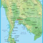 Map of Thailand_6.jpg
