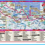 Map of Tokyo/Yokohama_4.jpg