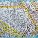 Map of Toledo Ohio_11.jpg
